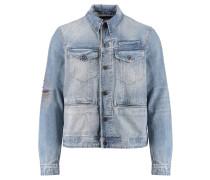 "Jeansjacke ""D-Staq Deconstructed Jacket"""