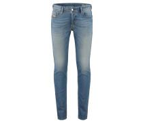 """Jeans """"Sleenker 084UI"""" Slim-Skinny Fit"""