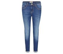 "Jeans ""Bradford Lary"""