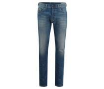 """Jeans """"Tepphar"""" 087AW Slim-Carrot"""