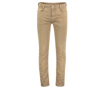 "Jeans ""Macflexx"" Modern Fit"