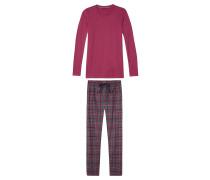 """Pyjama """"Set LS"""""""
