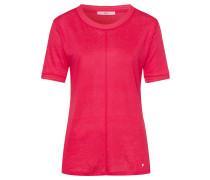 """Shirt Kurzarm """"Style Cathy"""""""