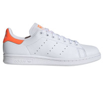 "Sneaker ""Stan Smith"""