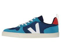 "Sneaker ""V-10 Small Malha Marino"""