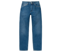 """Jeans """"Page Carrot Ankle 0138"""""""