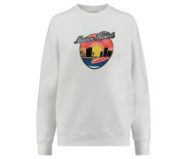 "Sweatshirt ""Sunset"""