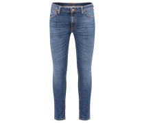 "Jeans ""Lin"" Skinny Fit"