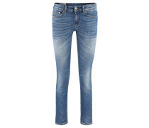 "Jeans ""Monroe"" Skinny Fit"