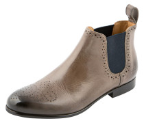 """Chelseaboots """"Sally 16"""""""