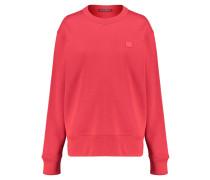 "Sweatshirt ""Fairview Face"""