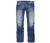 "Straight Leg Jeans ""Larkee 8XR"""