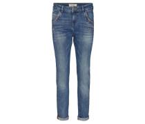 """Jeans """"Jaime Stone"""""""