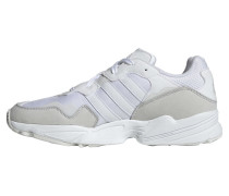 "Sneaker ""Yung-96"""