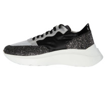 """Sneaker """"Luce 1"""""""