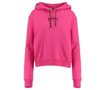 "Sweatshirt  mit Kapuze ""Elissa Cropped Hood"""