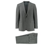 Anzug Comfort Fit zweiteilig