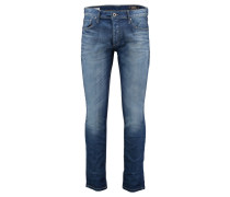 "Jeans ""Tim Original JOS919"" Slim Fit"