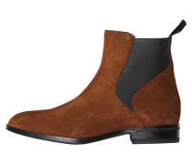 """Chelsea-Boots """"Jean"""""""