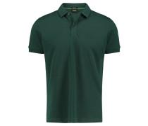 "Poloshirt ""Piro"" Regular Fit Kurzarm"