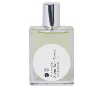 "Eau de Toilette ""Scent Two- Laurel"" 50 ml"