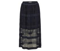 """Rock """"Sf Lilja Hw Long Skirt"""""""