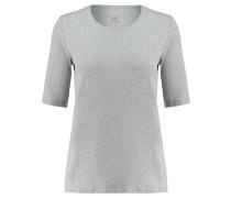 """Shirt """"Velvet-1"""""""