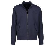 """Blouson """"The Urban Oxford Jacket"""""""