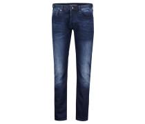 "Jeans ""Ralston"" Regular Slim Fit"