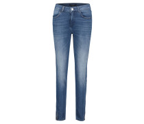 "Jeans ""June"" Skinny Fit"