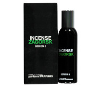 "Eau de Toilette ""Incense Zagorsk"" Series 3 50 ml"