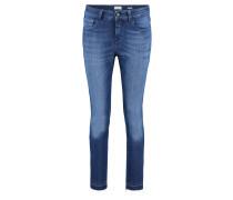 "Jeans ""Baker Blue Power Stretch"""