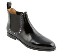 """Chelsea-Boots """"Susan 37"""""""