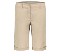 "Shorts ""Neila"""