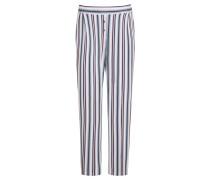 "Loungewear-/ Pyjama-Hose ""Vanda"""