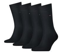 """Socken """"4er Pack TH Men Sock Classic"""""""