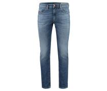 "Jeans ""Thommer 084UH"" Slim-Skinny Fit"