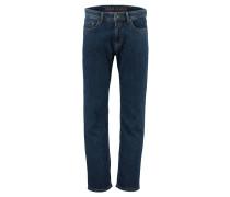 "Jeans ""Ben"" Regular Fit"
