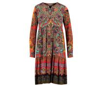 "Kleid ""Marrakesh"""