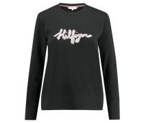 "Sweatshirt ""Haley"""