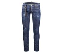 """Jeans """"Clement"""" Regular Fit"""
