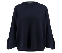 Pullover Dreiviertelarm