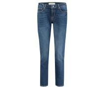 "Jeans ""The Keeper"" Slim Fit 7/8-Länge"