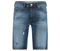 "Jeansshorts ""Thoshort 084QT"" Slim Fit"