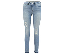 "Jeans ""Como"" Jegging Fit"