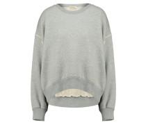 """Sweatshirt """"Loko94"""""""