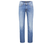 "Jeans ""Slimmy"" Slim Fit"