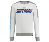 """Sweatshirt """"Super Surf"""""""