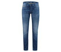 """Jeans """"Curtis"""" Relaxed Fit"""