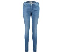 """Jeans """"La Bohemienne"""" Skinny Fit"""